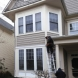 Photo by Crystal Exteriors LLC. Doing job the right way - thumbnail