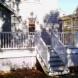 Photo by Morehouse Improvements, LLC.  - thumbnail