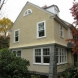 Photo by Rittenhouse Builders. Additions - thumbnail