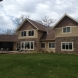 Photo by MN Home Improvements. Completed Work Gallery - thumbnail