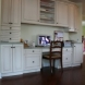 Photo by Rittenhouse Builders. Remodels - thumbnail