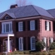 Photo by Coral Construction, Inc.. Examples of My Work - thumbnail