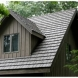 Photo by Manor Roofing & Restoration. Metal Roofing - thumbnail