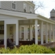 Photo by Manor Roofing & Restoration. James Hardie Siding - thumbnail