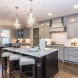 Photo by Homes By Dickerson, Inc.. The Southern Oakmont  - thumbnail