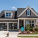 Photo by Homes By Dickerson, Inc.. The Franklin - thumbnail