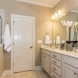 Photo by Homes By Dickerson, Inc.. The Oberlin - thumbnail