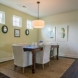 Photo by Sabal Homes. The Eliza - thumbnail