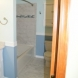 Photo by Bassett Home Services. Bathroom and Kitchen Remodeling - thumbnail