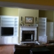 Photo by Bassett Home Services.  - thumbnail