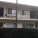 Photo by Remodel USA Torrance CA. Long Beach - Coating - All After Photos  - thumbnail
