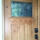 Photo by Remodel USA Torrance CA. Harbor City - Entry Door  - thumbnail