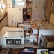 Photo by Golden Rule Builders. Before Photos for Kitchen Remodel - thumbnail