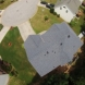 Photo by ImproveIT! of Atlanta. Pettigrew Roof Replacement - thumbnail