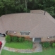 Photo by ImproveIT! of Atlanta. Lowery Roof Replacement - thumbnail