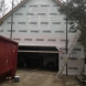 Photo by Insulated Wall Systems, Inc. From Ugly to Elegant - thumbnail