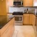 Photo by JMC. JMC Home Improvement Specialists - thumbnail