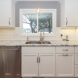 Photo by Rosseland Remodeling.  - thumbnail