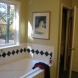 Photo by Golden Rule Builders. Before Photo of Master Bedroom Bath - thumbnail