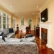 Photo by Tabor Design Build. Green Remodeling - thumbnail