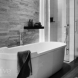 Photo by Revive Designer Bathrooms. THE PHILLIPPE STARCK BY DURAVIT© BATHROOM - thumbnail