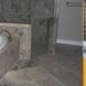 Photo by Gainesville Restoration. renovation/restoration - thumbnail