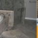 Photo by Gainesville Restoration. renovation/restoration - thumbnail