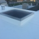 Photo by Mr. Roofing, Inc..  - thumbnail