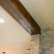 Photo by Manuel Builders. Custom Audubon Floor Plan - thumbnail