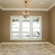 Photo by Manuel Builders. Custom Audubon Floor Plan - thumbnail