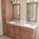 Photo by Otterbeck Builders Inc.. Three Bathroom Remodels - thumbnail