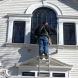Photo by Window Outfitters, Inc.. Satisfied Customer - thumbnail