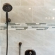 Photo by Bickley Design Build  . 100 Year Old Farm House Renovation - thumbnail