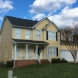 Photo by Carolina Exteriors. Roof Replacement - thumbnail