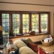 Photo by Asher Lasting Exteriors. Windows and Doors - thumbnail