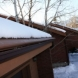 Photo by Asher Lasting Exteriors. Gutters and Gutter Protection - thumbnail