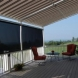 Photo by Asher Lasting Exteriors. Awnings and Outdoor Living - thumbnail
