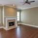 Photo by VTS Homes, Inc.. Custom Chapman Cottage - thumbnail