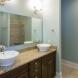 Photo by VTS Homes, Inc.. Custom Chapman Cottage - thumbnail