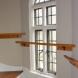Photo by Karlovec & Company Design/Build Remodel. Custom Carpentry - thumbnail