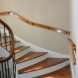 Photo by Karlovec & Company Design/Build Remodel. Custom Carpentry - thumbnail