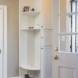 Photo by Karlovec & Company Design/Build Remodel. Kitchen, Dining Room, Mudroom, Living Room & More - thumbnail