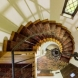 Photo by Karlovec & Company Design/Build Remodel. Interior & Exterior Restoration & Renovation - thumbnail