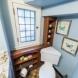 Photo by Karlovec & Company Design/Build Remodel. Interior & Exterior Restoration & Renovation - thumbnail