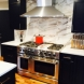 Photo by Elite Remodeling Group. 727 Wesley Drive - thumbnail