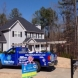 Photo by Ridge Valley Exteriors.  - thumbnail
