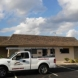 Photo by Frank's Roofing & Spraying, Inc.. franks  - thumbnail