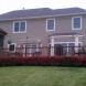 Photo by Erdmann Exterior Designs Ltd.. Complete Exterior Renovation: Elgin, IL - thumbnail