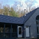 Photo by Classic Metal Roofs, LLC. Rustic shake - thumbnail