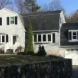 Photo by Rescom Exteriors Inc. Rescom Replacement Windows - thumbnail